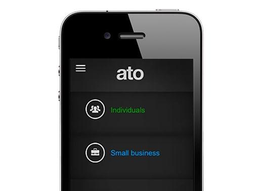 ato-mobile-tax-app