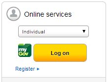 ato-online-services