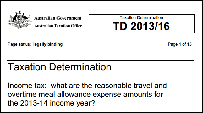 ato-reasonable-travel-allowances-1