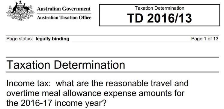 reasonable-travel-1