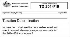reasonable_travel_allowances_2014-15