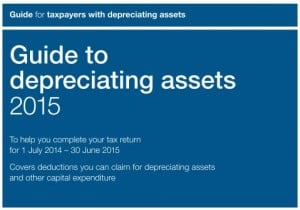 guide-depreciating-assets-2015