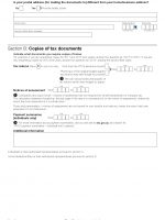 Copies-of-tax-documents-request-002