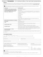 Copies-of-tax-documents-request-004
