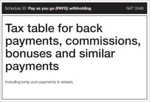 nat3348-lump-sum-payment-arrears