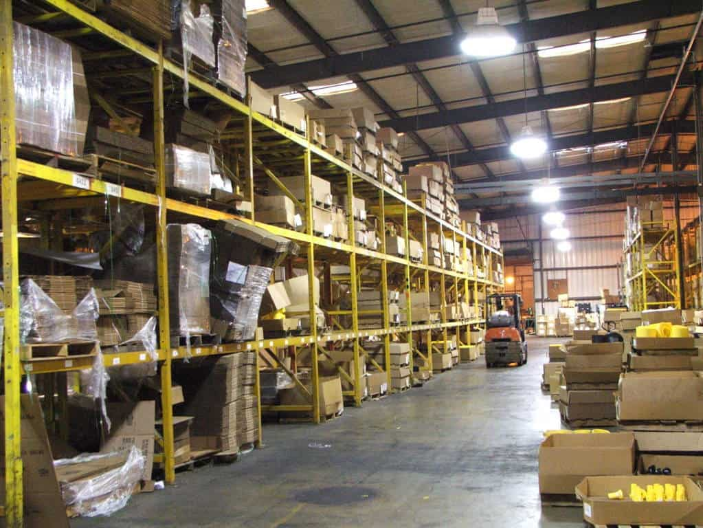 small-business-warehouse-payg-instalments