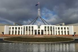Parliament-House-Canberra-ACT
