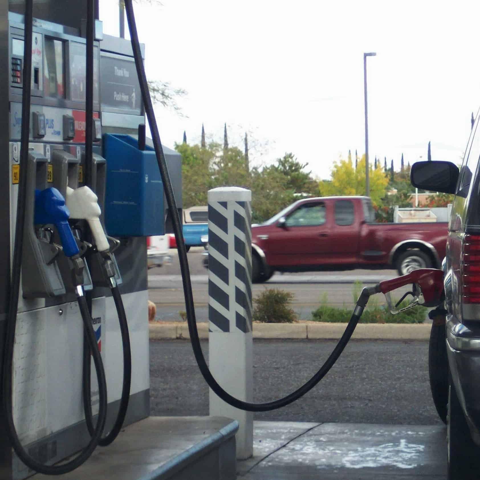 fuel-tax-increase
