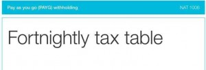 fortnightly-tax-table-2015-16 _min