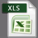Free spreadsheet tax calculator